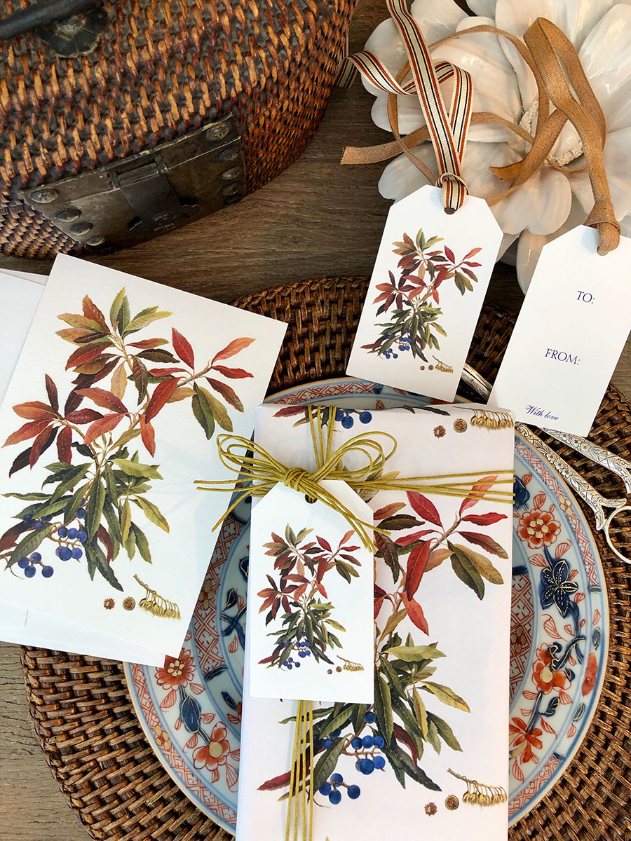 Gift-wrapping-paper-MPLJ_Autumn4